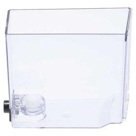 Behuizing & Waterreservoir