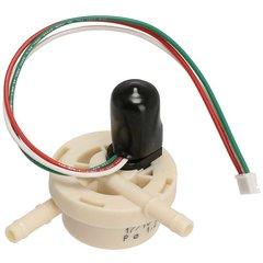 Elektronica & Sensors