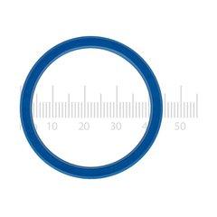 O-ringen