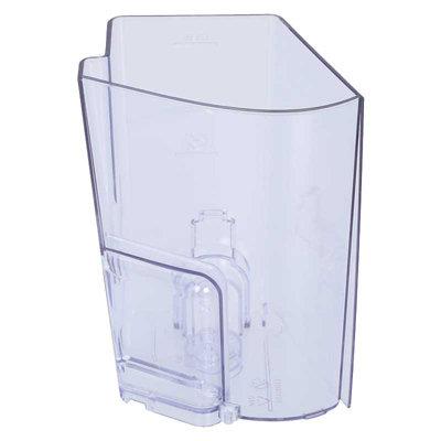 Behuizing-&-waterreservoir