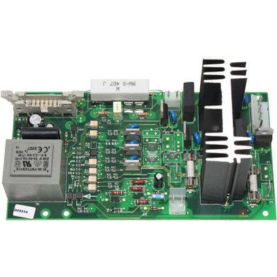 Elektronica