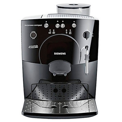 Siemens-Surpresso