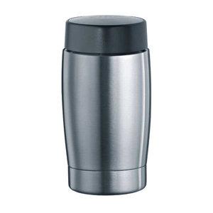 Melkopschuimer-Melkbeker