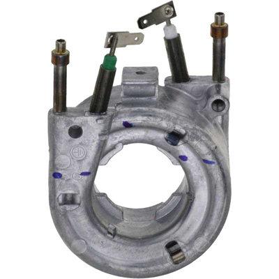 Boiler-Thermoblok