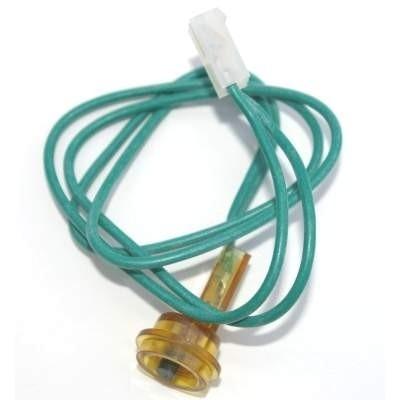 Temperatuursensor met kabel