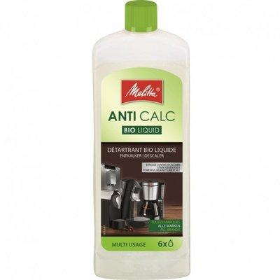 Melitta Anti Calc - bio