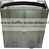 Watertank Krups XP9000