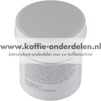 Navulling voor waterfilter - 1 liter