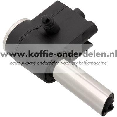 Melkopschuimer Bosch VeroSelection