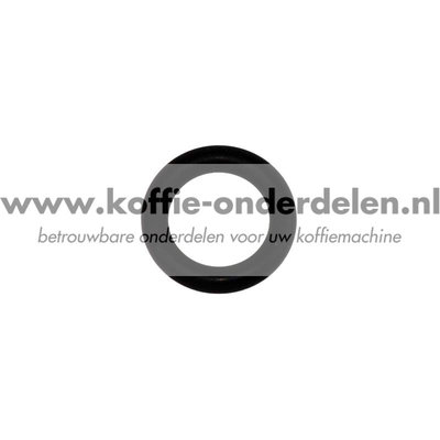 O-Ring ORM 0090-25 EPDM