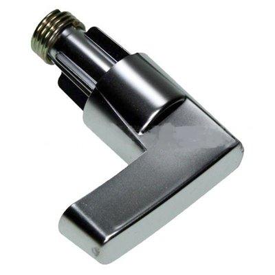 Draaiknop voor de ESAM2200