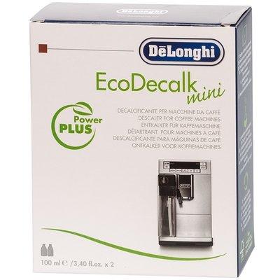DeLonghi Ontkalker EcoDecalk NOKALK 2x100 ml