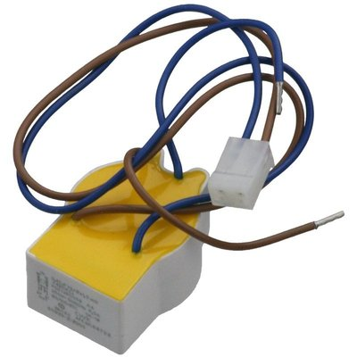 Ontstoringscondensator voor Jura S50, S70, S90, S95