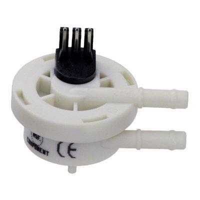 Flowmeter turbine Digmesa