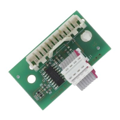 Adapter Printplaat DeLonghi 5213212291