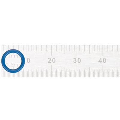Premium O-Ring voor de Stijgbuis van de Zetgroep