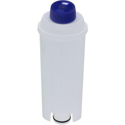 Waterfilter ECAM-serie