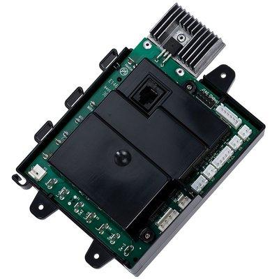Melitta Besturingselektronica E95x