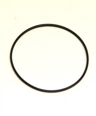 O-Ring 0530-15 voor Saeco keramisch maalwerk