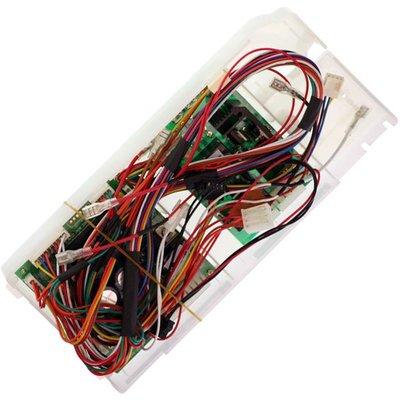 Besturings elektronica Jura Impressa J5