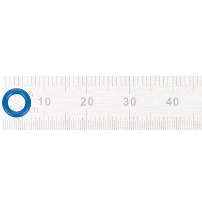 Premium o-ring Vulpiston