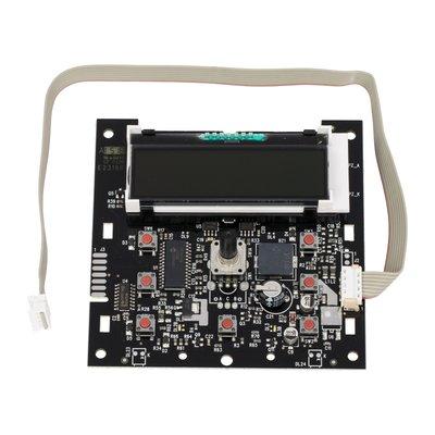 Display met print en kabel ECAM23.420