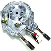 Saeco verwarming RVS 230V