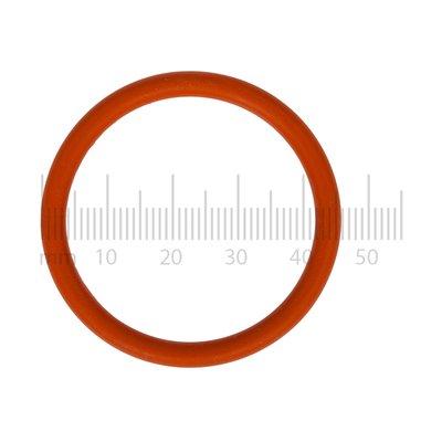 O-ring Saeco Incanto SBS zetgroep 0380-40 SILICONEN