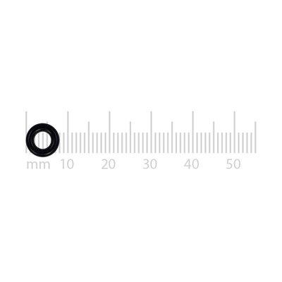 O-RING 0040-20 EPDM