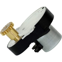 Saeco aandrijfmotor SAIA naar ventiel SUP030BD/ND/ADR/UD
