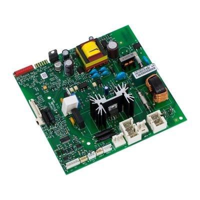 Besturingselektronica Intelia V2