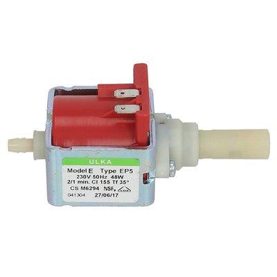 Ulka Pomp EP5 230V
