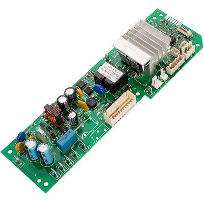 Printplaat ESAM 5600 EX2