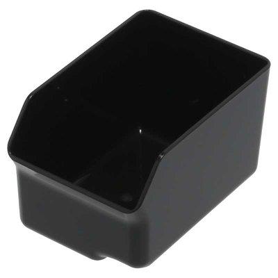 Afvalbakje ENA Micro en A-serie