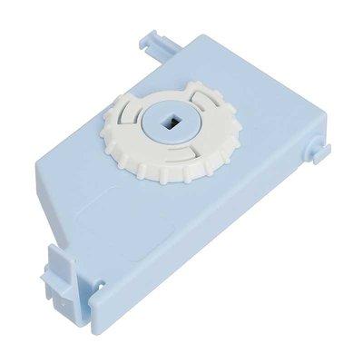 Houder voor de Claris Filterpatroon Blue voor de Jura C/E/F-serie (nieuwe versie)