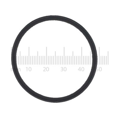 O-ring voor de drukcilinder