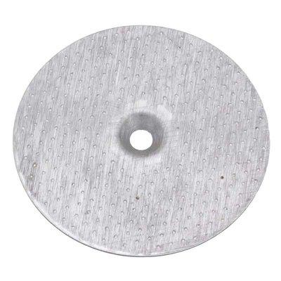 Zeef onderste zuiger zetgroep d=35,8mm