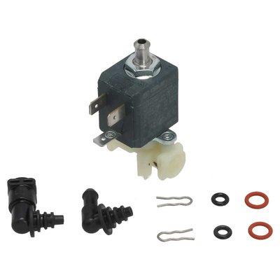 Reparatieset 3-wegen magneetventiel -  ECAM