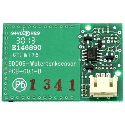 Sensor waterstand