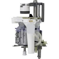 Krups verwarmingselement en drukcilinder MS-5370783