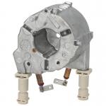 Thermoblok 230V 1300W