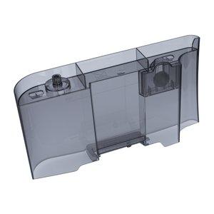 Watertank Siemens EQ 6 / Bosch Vero