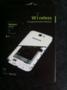 Qi oplaadmodule voor Samsung Galaxy Note 2