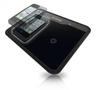 Qi Draadloze oplader voor 2 mobiele telefoons